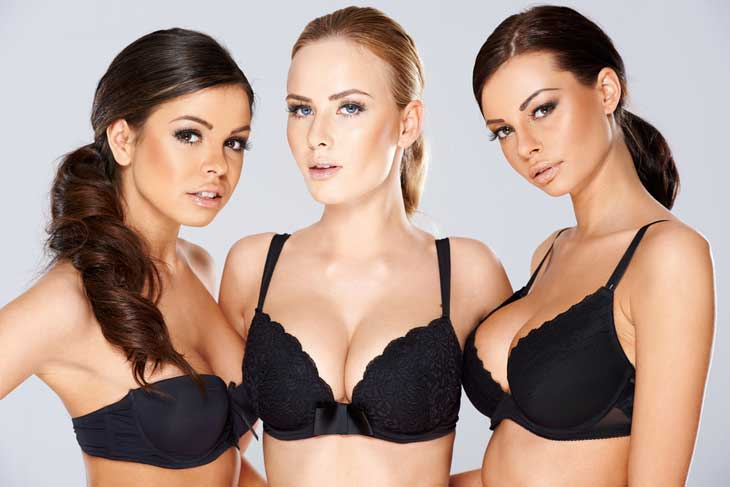 best-front-closure-bra-for-side-support