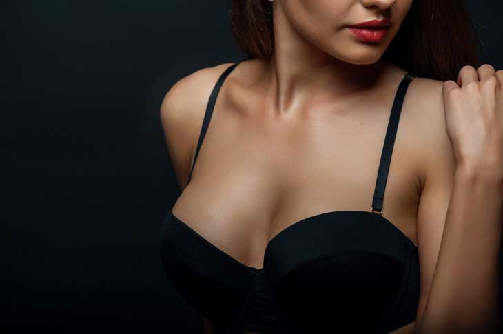 choosing-the-best-bra-for-side-support