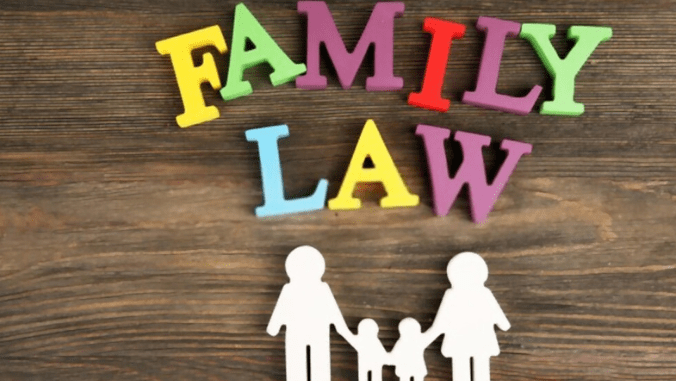 Family Law thewisemum.com