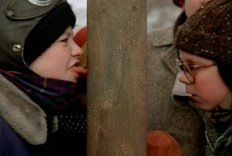 A Christmas Story Movie