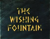 fountain_title1