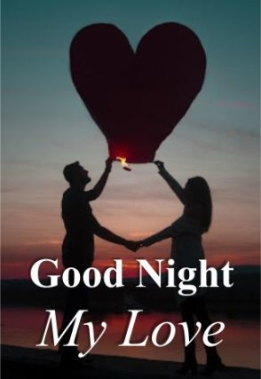 amazing-good-night-my-love-images-wallpapers-pictures-greetings-photos-wishes-pics-free-download