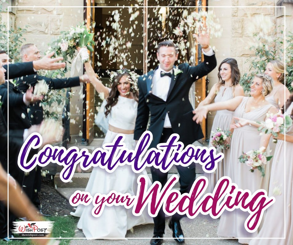 beautiful-congratulations-happy-wedding-wishing-greetings-hd-images-pics-wallpaper-wishes-pictures-free-download