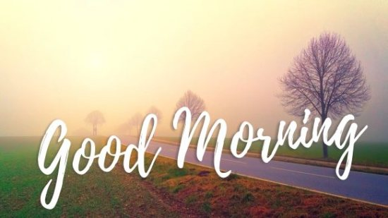 beautiful-good-early-morning-with-road-way-wallpapers-images-pics-photos-pictures-wishes-download