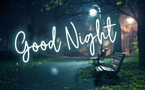 beautiful-good-night-wallpapers-images-pics-photos-pictures-wishes-free-download