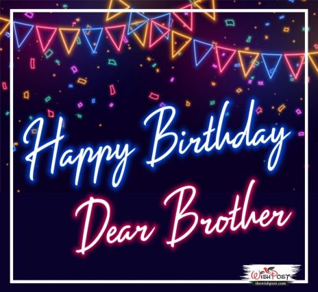 beautiful-happy-birthday-dear-brother-wishing-greeting-images-pics-wishes-pictures-wallpapers-photos-free-download