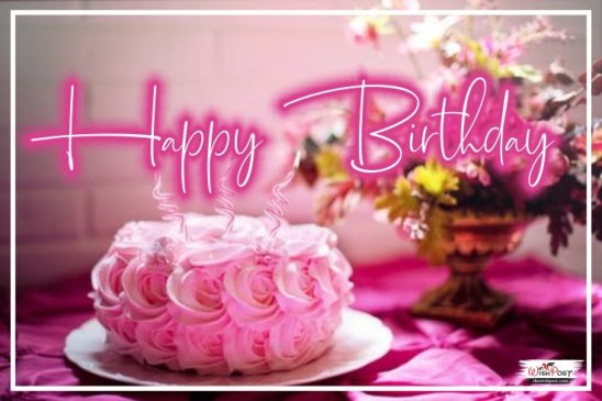 beautiful-happy-birthday-images-pics-photos-wihing-greetings-pictures-wishes-with-cake-wallpapers-free-download