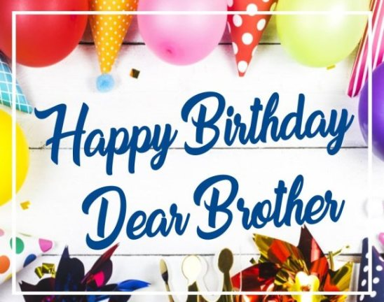 beautiful-happy-birthday-wishing-images-for-brother-greetings-pics-wishes-photos-wallpapers-pictures-free-download
