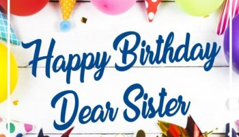 beautiful-happy-birthday-wishing-images-for-sister-greetings-pics-wishes-photos-wallpapers-pictures-free-download