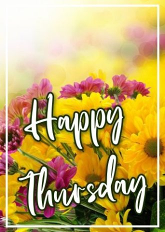 beautiful-happy-thursday-wishing-greetings-e-cards-images-wishes-pictures-for-download