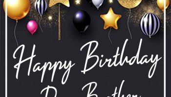 beautiful-hd-happy-birthday-wishing-images-for-brother-greetings-pics-wishes-photos-wallpapers-pictures-free-download