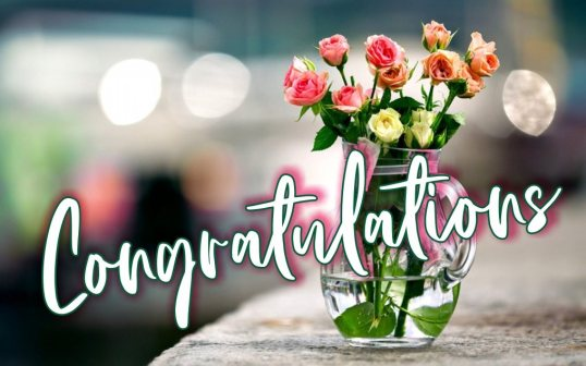 best-congratulations-flowers-images-greetings-hd-pics-photo-picture-wishes-wallpapers-for-facebook-status