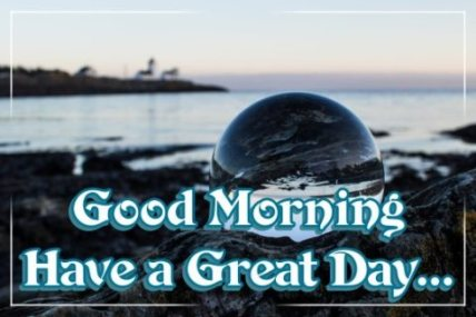 best-good-morning-have-a-great-day-greeting-image-wallpaper-free-download