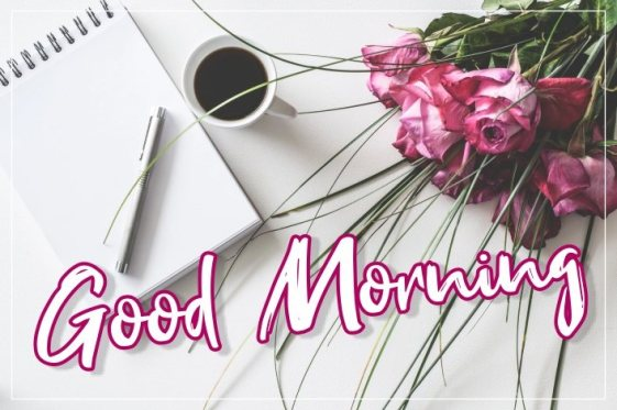 best-good-morning-lovely-for-love-wishing-greetings-images-pictures-wishes-wallpapers-photos-free-download