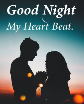 best-good-night-love-quotes-images-hd-pictures-greetings-photo-wallpapers-free-download
