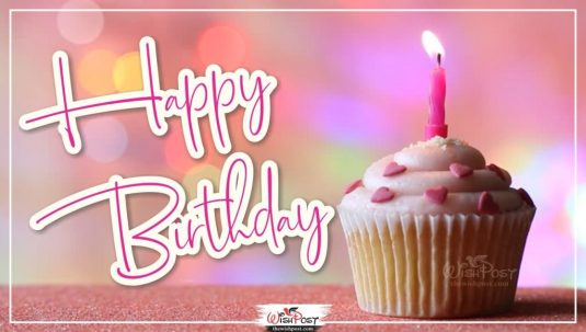 best-happy-birthday-greeting-cards-pics-photos-pictures-wishes-images-with-cupcake-wallpaper-for-whatsapp-status