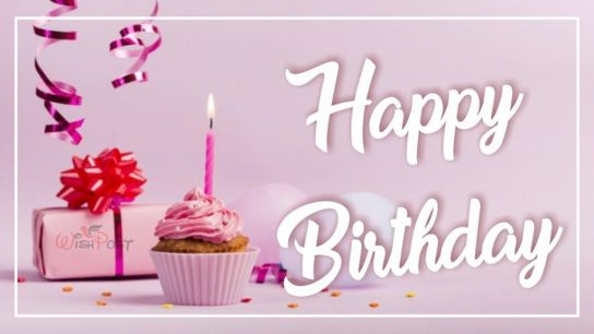 best-happy-birthday-simple-decent-attractive-images-with-cupcakes-pics-photos-greetings-pictures-wishes-wallpapers-for-whatsapp-status