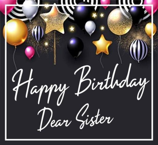 best-happy-birthday-sister-wishing-images-pics-wishes-greetings-pictures-photos-wallpapers-free-download