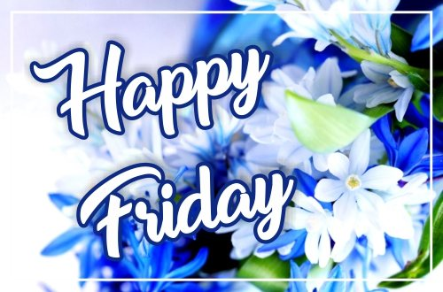 best-happy-friday-flower-wallpaper-wishing-greetings-images-wallpaper-pictures-free-download