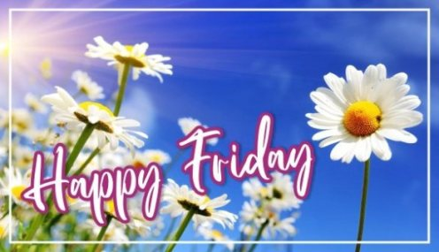 best-happy-friday-wishing-e-card-greetings-images-wishes-pictures-for-facebook-whatsapp-status-free-download