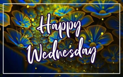 best-happy-wednesday-wishes-greetings-wallpapers-jugnoo-pictures-wishing-images-free-download