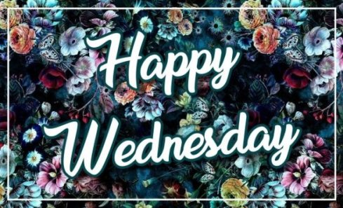 best-happy-wednesday-wishing-flowers-pictures-wishes-greetings-images-hd-free-download