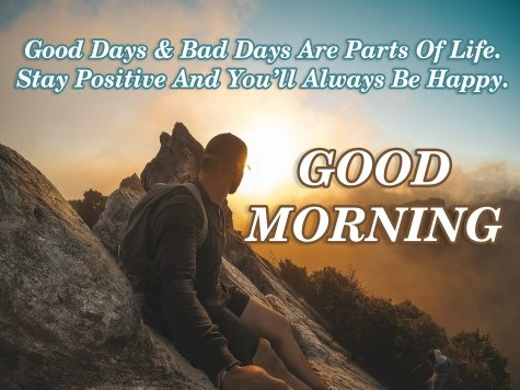 free-hd-inspirational-good morning-positive-messages-image-greeting-pics-wallpaper-status-download
