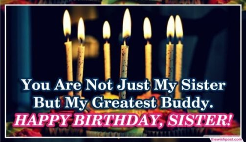 happy-birthday-my-lovely-sister-wishing-quotes-images-with-candles-sms-wallpapers-greetings-pictures-for-facebook-status