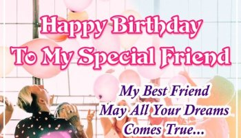 best-happy-birthday-wishes-quotes-for-friend-messages-wishing-images-with-cake-wallpaper-pic-free-download