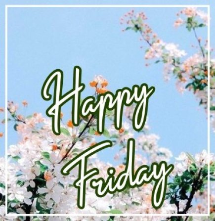 happy-friday-wishing-pictures-wishes-greetings-images-hd-free-download