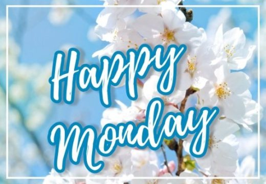 happy-monday-wishing-pictures-wishes-greetings-images-hd-free-download