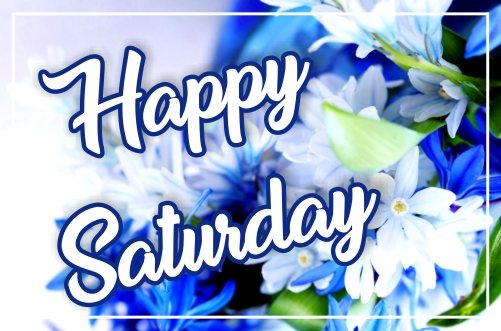 happy-saturday-greetings-images-wishes-wishing-pictures-free-download