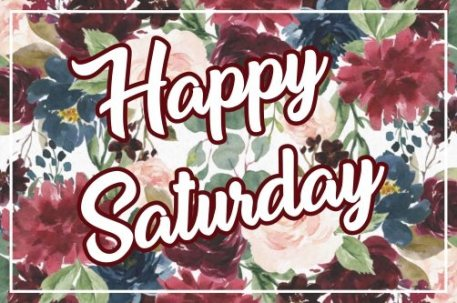 happy-saturday-wishes-greetings-images-wallpapers-wishing-pictures-free-download-for-facebook-post
