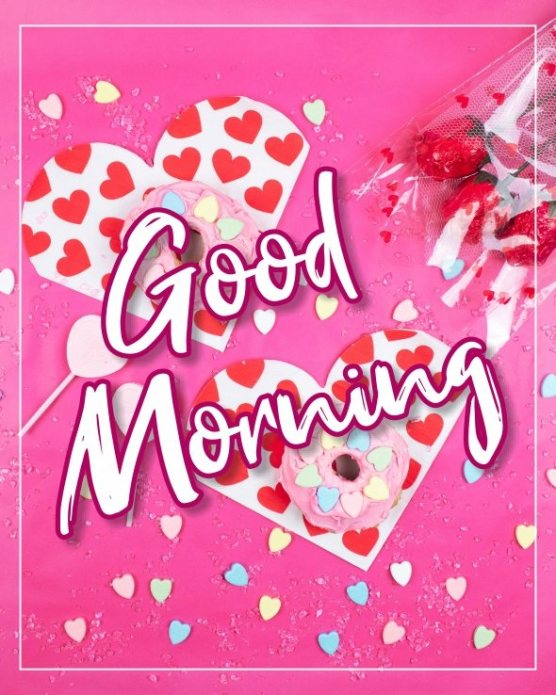 hd-beautiful-good-morning-love-wallpapers-with-heart-background-pictures-wishes-photos-free-download-for-social-media
