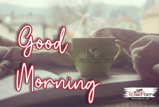 hd-good-morning-with-tea-cup-wallpapers-pictures-download-Images-pic-photo-wishes-for-sharing-on-instagram