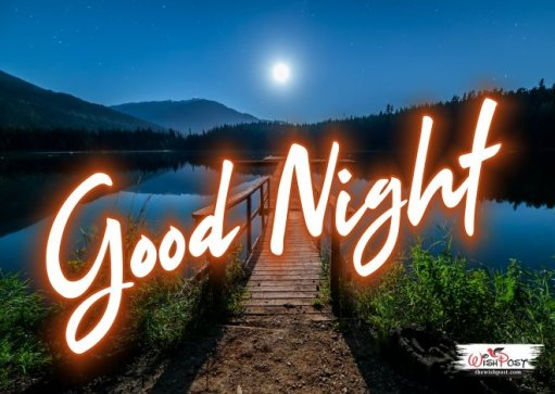 hd-good-night-images-pics-photos-pictures-wishes-wallpapers-free-download