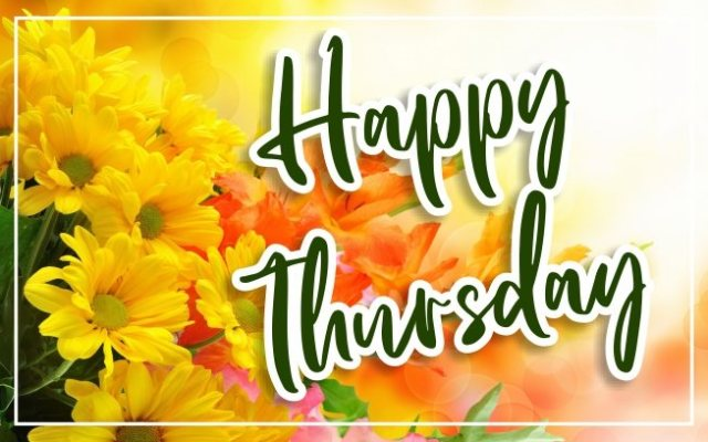 hd-happy-thursday-beautiful-wishes-wallpaper-greetings-images-pictures-for-social-media