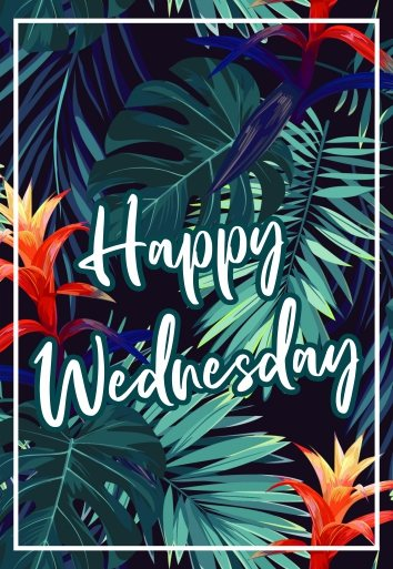 hd-happy-wednesday-images-nature-clip-art-wishes-greetings-cards-wishing-pictures-for-instagram-facebook-whatsapp-status-free-download