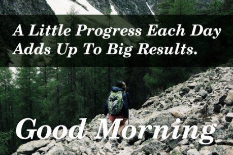 hd-inspirational-good-morning-quotes-text-messages-greetings-images-pictures-wallpapers-pics-free-download
