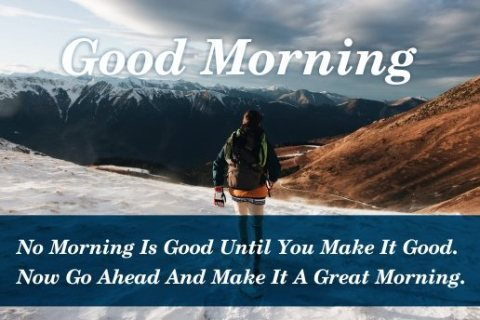 hd-inspirational-great-good-morning-text-greetings-messages-quotes-images-pictures-wallpapers-pics-download