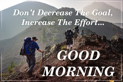 hd-motivational-good-morning-wishing-text-sms-quotes-images-pics-wallpapers-pictures-free-download