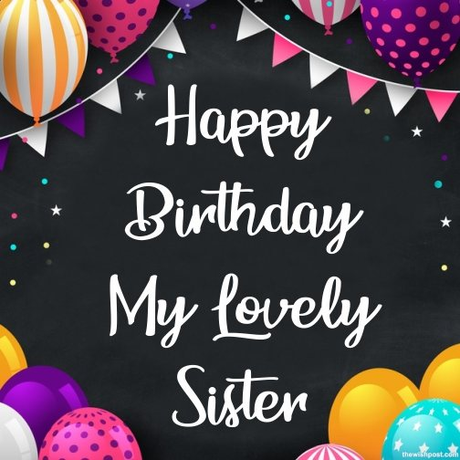 most-beautiful-happy-birthday-e-greeting-wishing-cards-hd-images-for-lovely-sister-black-wallpaper-pictures-for-facebook
