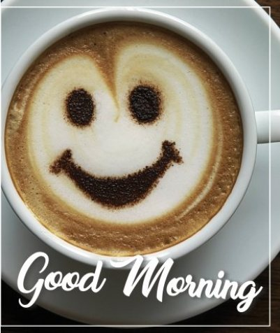 special-good-morning-smile-face-coffee-cup-images-pics-photos-pictures-wishes-wallpaper-for-happiness