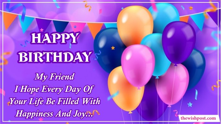 special-happy-birthday-celebration-wishes-for-my-friend-quotes-messages-wishing-text-sms-images-with-balloons-wallpaper-pics-for-social-media-free-download