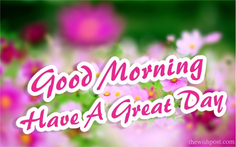 lovely-good-morning-have-a-good-day-with-red-flower-love-images-wallpaper-wishing-pics-greeting-cards-pictures-for-love-friends