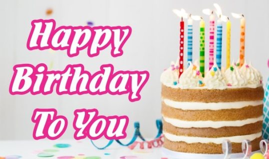 beautiful-happy-birthday-to-you-cake-wishing-images-e-greeting-cards-pictures-pink-wallpaper-pics-for-free-download
