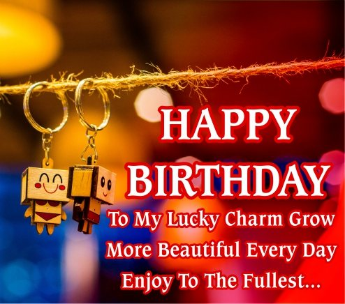 best-happy-birthday-girlfriend-love-wishes-quotes-messages-images-greeting-cards-for-love-pictures-free-download