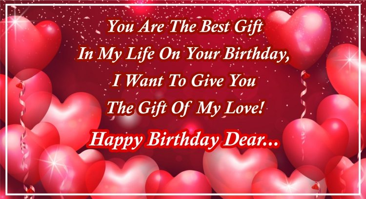best-happy-birthday-my-love-text-quotes-wishes-messages-with-red-heart-balloons-wallpaper-images-pics