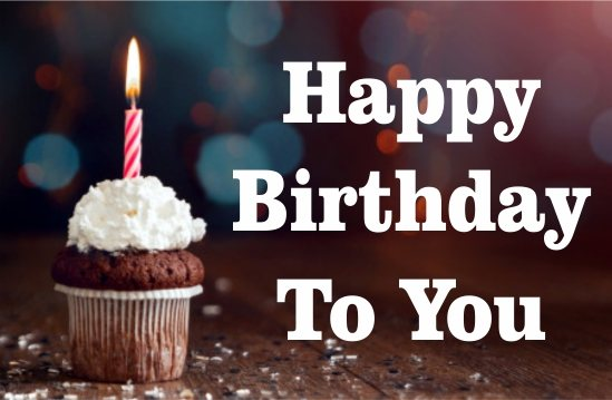 best-happy-birthday-to-you-greetings-with-cupcake-images-wishes-pics-free-download