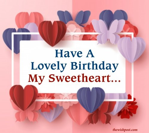 elegant-have-a-lovely-birthday-my-sweetheart-wishes-quotes-messages-hd-images-for-girlfriend-e-greeting-cards-free-download